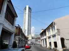 Kuala Kangsar Road, George Town, Penang (4)