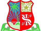 St. Xavier's Institution