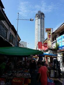 Kuala Kangsar Road, George Town, Penang (3)