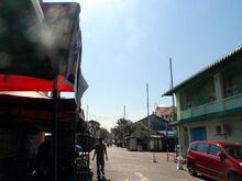 Market Street, George Town, Penang (2)