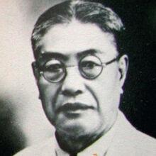 Khoo Sian Ewe