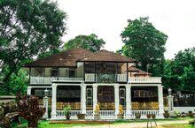 Penang Colonial Museum, George Town