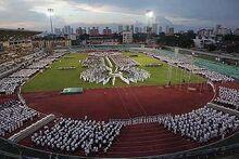 Penang Stadium