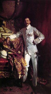 Sir Frank Swettenham