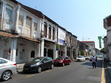 Rope Walk, George Town, Penang (2)