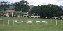 USM field, Gelugor, George Town, Penang