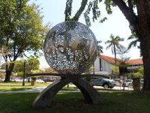 TPO Friendship Park, George Town, Penang (2)