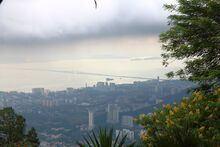 Gelugor, George Town, Penang