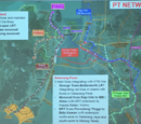 Penang Transport Master Plan