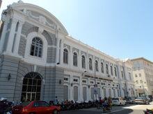 Downing Street | Penang Wikia | FANDOM powered by Wikia