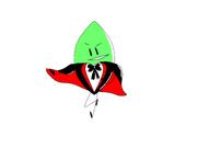 Leafydrwho
