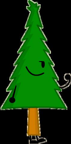 File:Pine Tree 1.png