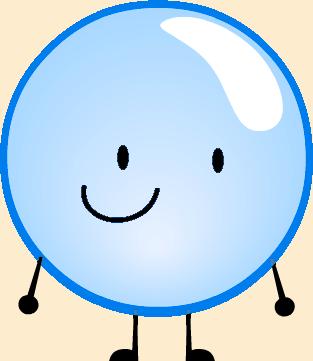 File:Bubble 1.png