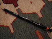 IPRC regulation pencil