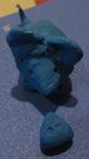 Unsanctioned Eraser Activity2