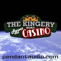 Logo kingery