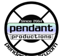 History of Pendant Productions