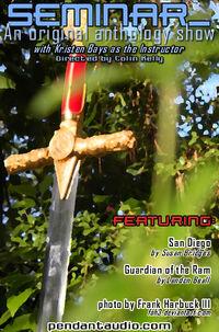 SEMINAR 46 cover