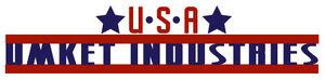Umket-logo