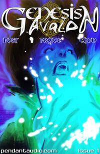 GENESISAVALON 01 cover