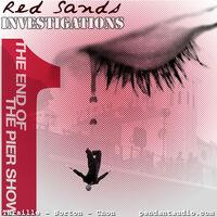 RSI 01 cover