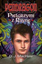 Pendragon-pielgrzymi-z-rayne-u-iext21686452