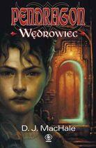 Pendragon-wedrowiec-b-iext3768903