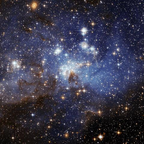 File:Space-wallpapers-400498 1280 1280.jpg