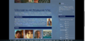 Thumbnail for version as of 20:08, November 15, 2014
