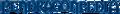 Thumbnail for version as of 00:26, November 10, 2014