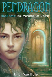 File:The Merchant of Death Cover.jpg