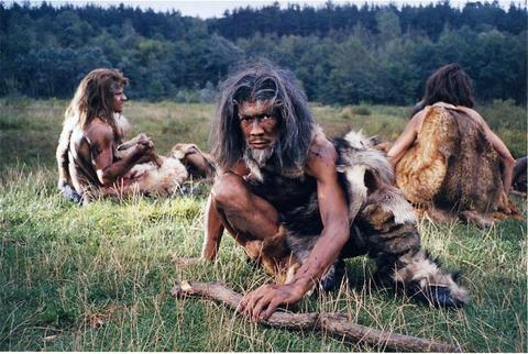 File:Cavemen-food-nutrition-1.jpg