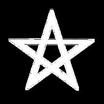 Ravinian star