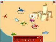 Crab Chat2