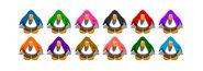 Pc3-penguin-colours