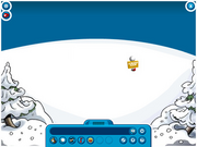 Penguin-chat-3-snow-forts-coming-soon