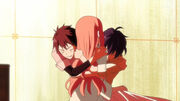 Death Hug