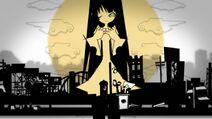 Bakemonogatari ED -1080p,BluRay,x264- - qIIq-THORA.mkv snapshot 01.25 -2009.11.28 16.07.34-