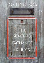2016 sid geno exchange