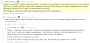 MedicinalHammer comments on Pickard f - https www.reddit.com r hockey co pt2