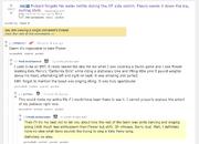 MedicinalHammer comments on Pickard f - https www.reddit.com r hockey co
