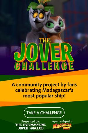 MWPP-20190924-the jover challenge-sidebar