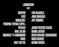 Launchtime-cast