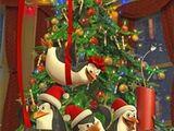 A Christmas Caper