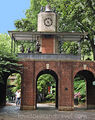 Central Park Zoo-65.jpg