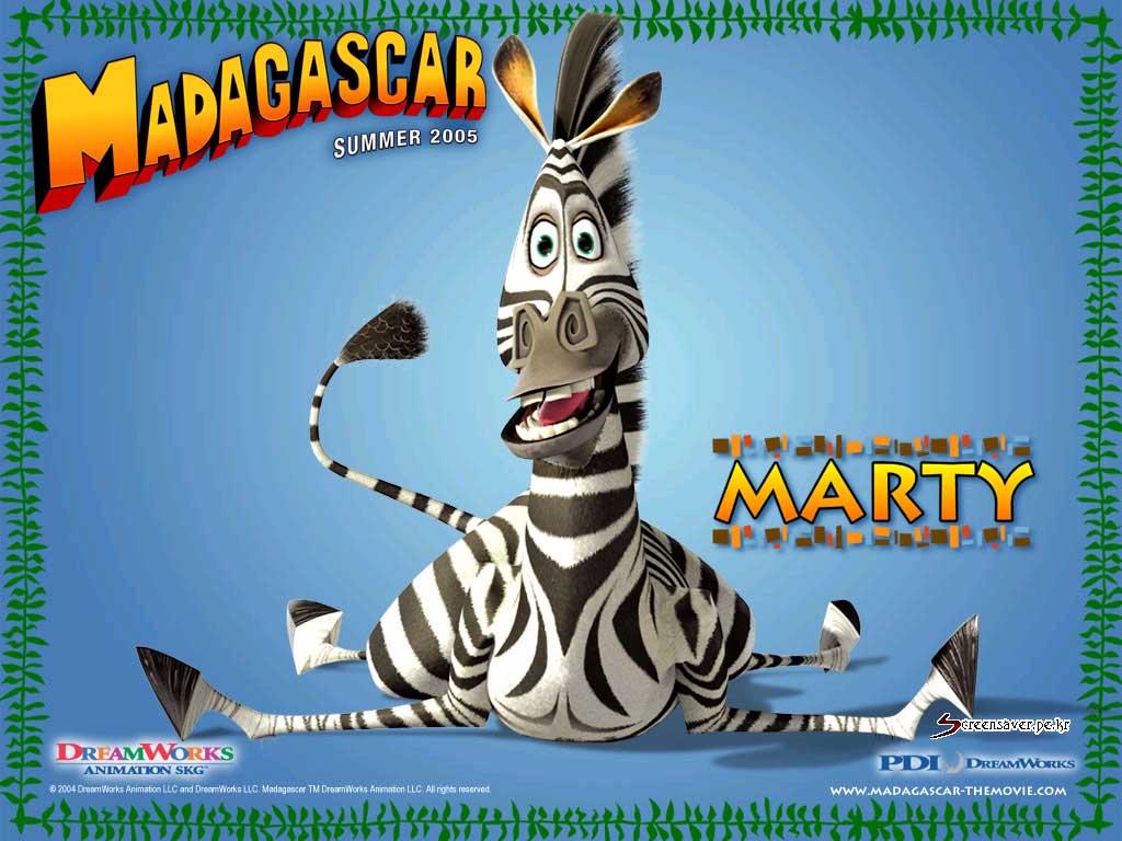 Uncategorized Marty Zebra martyphotos madagascar wiki fandom powered by wikia