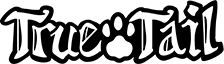 True Tail Wiki