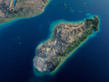 Madagascar (island)