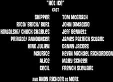 Hot-Ice-Cast
