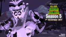 Season5 promo image